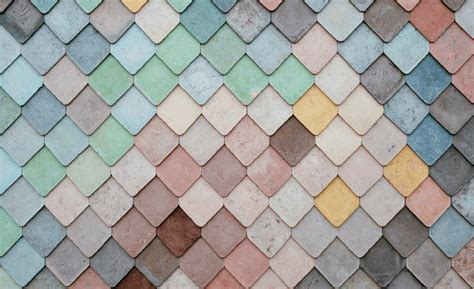 roofing shingles colors guide to roofing shingle colors david barbale