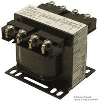 transformer impedance square d 9070t50d1 square d by schneider electric isolation transformer single phase 50 va 120v 1