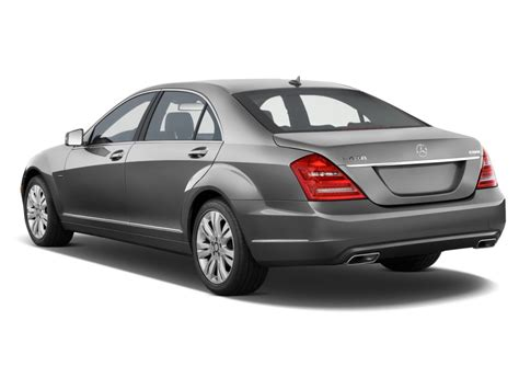 C 2502012 4 Door Mercedes Comfort Delux 12custome Carmate Tdc 2012 mercedes s class pictures photos gallery the car connection