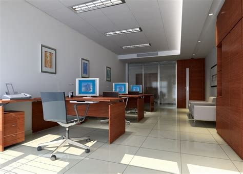simple office design simple ceiling design for office