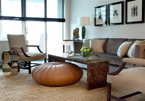 living room poufs astonishing floor pouf ikea decorating ideas images in living room transitional design ideas