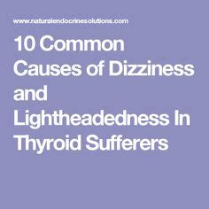 7 supplements to subdue hypothyroidism 1000 images about thyroid problem on thyroid