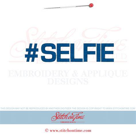Selfie Quotes Selfie Quotes Quotes