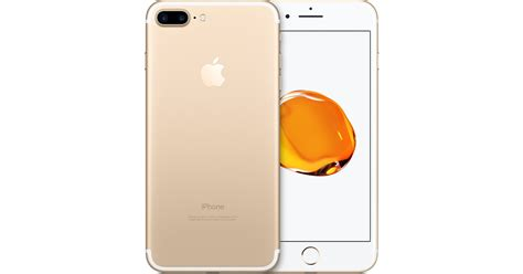 Iphone 7 32gb Gold iphone 7 plus 32 gb gold apple de