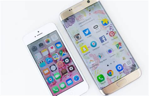 Android Versus Apple Phones by Android Vs Apple
