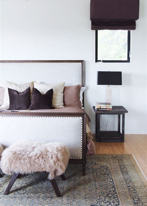 decorating with benches the sweet seat decorating with a stool or bench room decor ideas