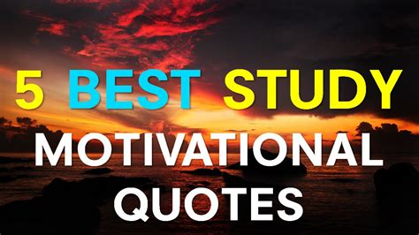 studying quotes for students www pixshark images