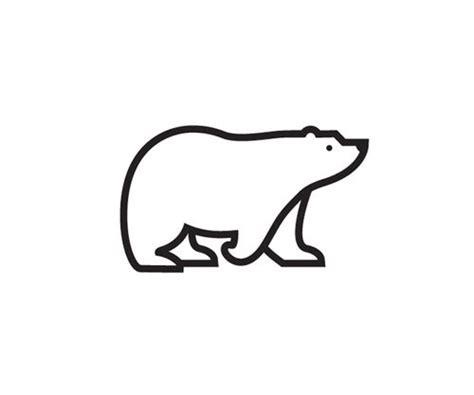 bear logo tattoo dublin csw jpg icons symbols pinterest polar bear bears