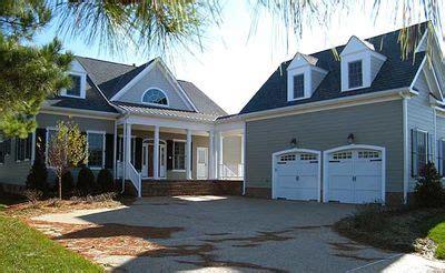 upper living house plans upper level living room 30015rt architectural designs