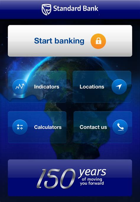 standard bank of south africa v commission for standard bank mobile banking south africa finance free