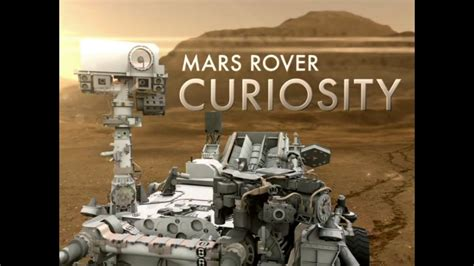 nasas curiosity rover    amazing pictures