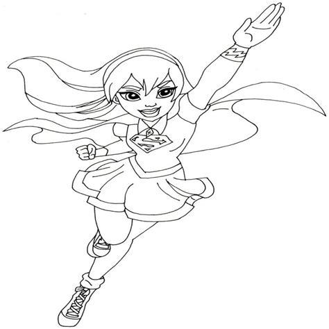 imagenes para colorear niños heroes dibujos para colorear de superheroes para imprimir