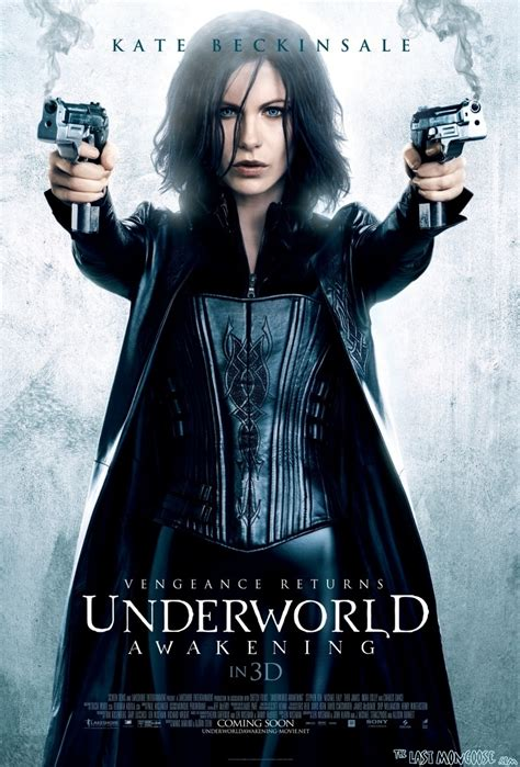 underworld film hd other 3d blu ray việt remux vav studio page 6