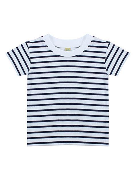 Stripe Sleeved T Shirt kindershirt sleeved stripe t shirt rexlander 180 s
