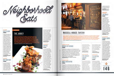 best editorial layout design 150 epic exles of editorial design