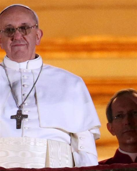 biography of pope francis pope francis mini biography biography