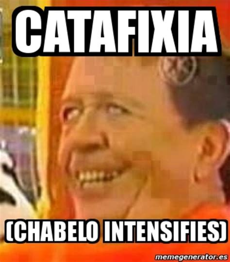 Chabelo Memes - chabelo descriptive noise know your meme