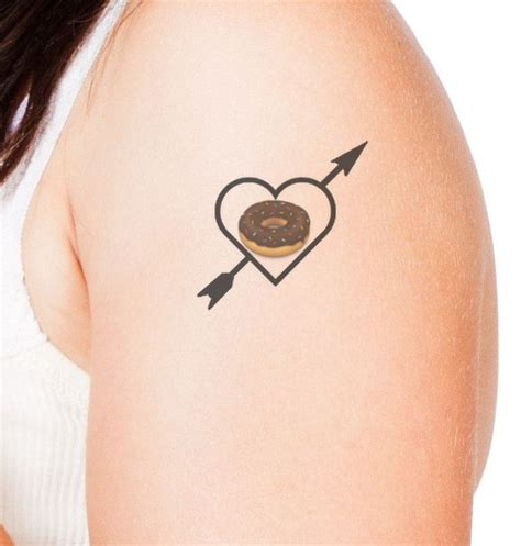 emoji tattoo temporary 69 best temporary tattoos images on pinterest