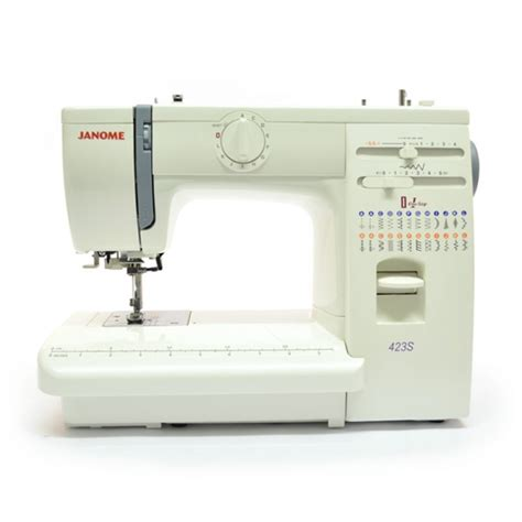 swing machine online janome 423s sewing machine buy online