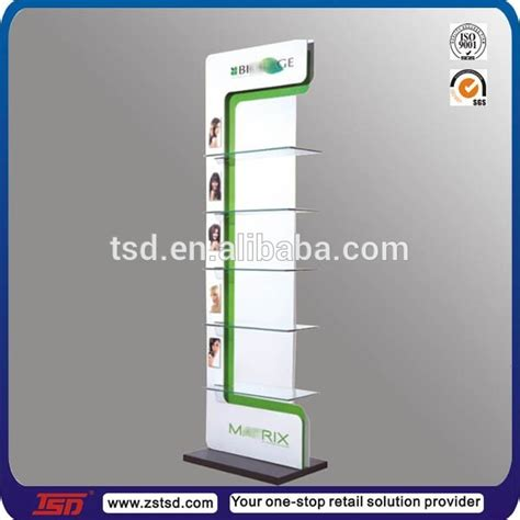 1000 ideas about product display stands on tsd c419 cardboard supermarket shoo display stands point of sale cardboard display