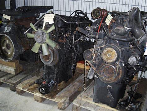 Gebrauchte Motoren Und Getriebe lkw teile ersatzteile 183 motoren 183 getriebe 183 achsen