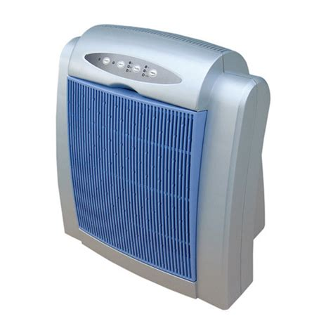 china table top ionic air purifier xj 2800 china air purifier