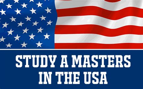 After Mba What To Study In Usa by Find A Masters Degree Worldwide Postgraduate Msc Ma Mba