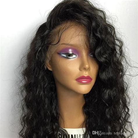 Black Hairstyles Wigs by 25 Best Ideas About Wigs For Black On