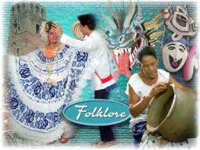 Bailes tipicos de panama cultura y folklore en panama panama auto