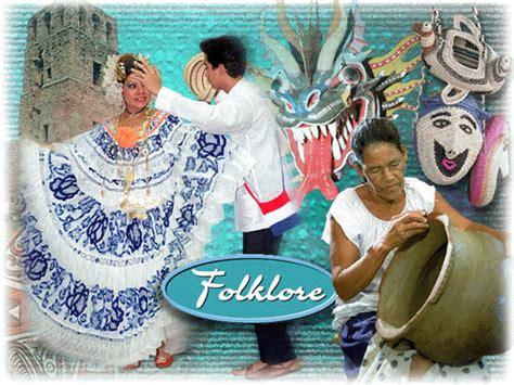 concepto de imagenes artisticas wikipedia elementos del folklore cuales son los elementos del folklore