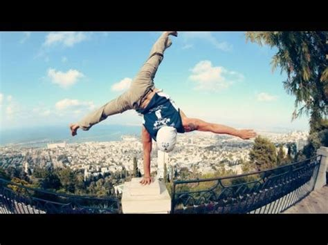 imagenes street workout street workout israel chionship 2013 youtube