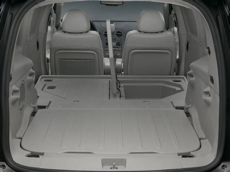 2011 chevrolet hhr panel price photos reviews features