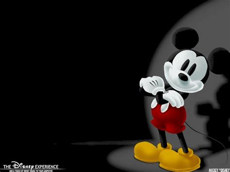 wallpaper bergerak mickey mouse mickey mickey mouse wallpaper 15188184 fanpop