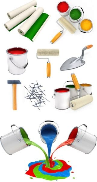 home improvement tools to highdefinition picture free