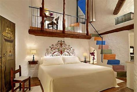 top 10 bedrooms in the world top 10 most expensive hotel rooms in the world 171 holidays please