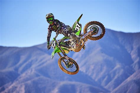 2014 ama motocross ama motocross 2014 results 19 images dean wilson