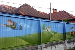 Оформление потолков в детском саду своими руками