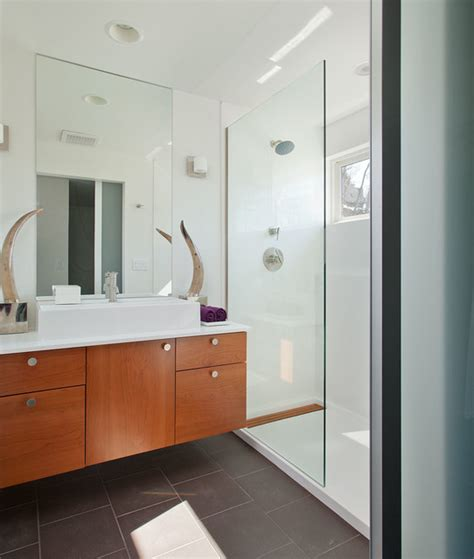 1980s bathroom remodel 1980 s remodel contemporary bathroom seattle by