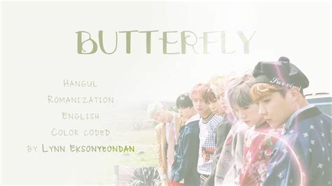 download mp3 bts butterfly free butterfly bts mp3 5 51 mb technobloom music hits genre