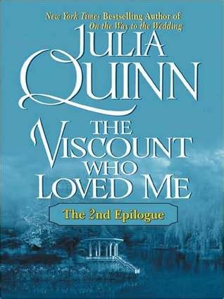 Quinn The Viscount Who Loved Me Cinta Sang Viscount read the secrets of sir richard kenworthy 2000 by quinn in pdf epub formats