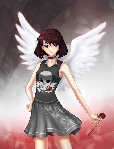anime girls wallpaper apk   personalization