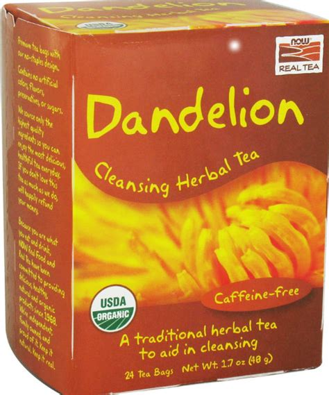 Side Effects Of Dandelion Root Detox by What Health Benefits Does Dandelion Root Tea Posses Article