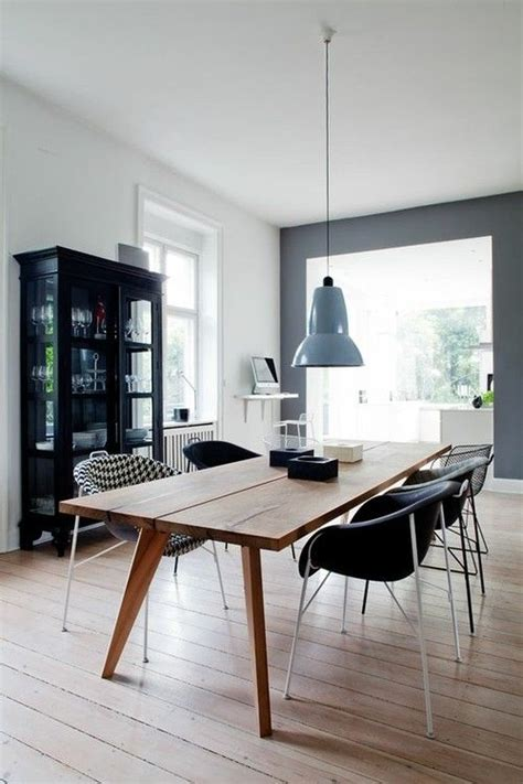 Scandinavian Kitchen Table Best 25 Dining Tables Ideas On Dining Room Table Dinning Table And Dining Room Tables