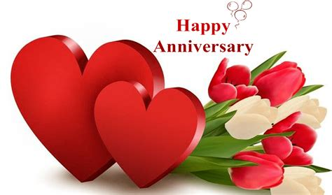 Wedding Anniversary Wishes For Relatives by Beautiful Happy Anniversary Wishes Wallpaper Greetings