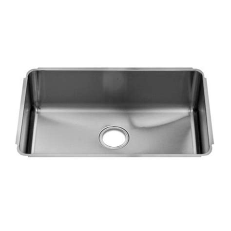 Kitchen Sink Vacuum Classic Series Kitchen Sink 3211 Free Shipping