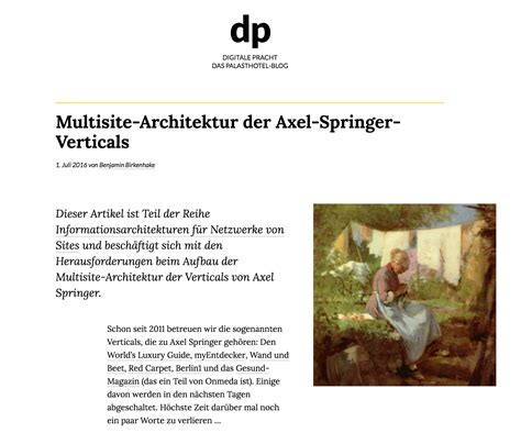 wordpress digitale herunterladens