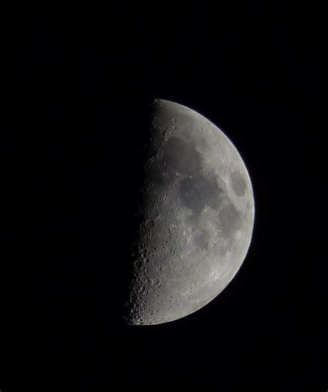 cuarto menguante y cuarto creciente calendario lunar cuarto creciente o luna menguante 2016