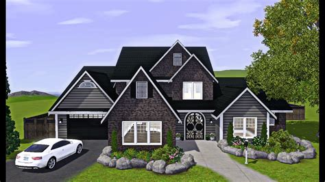 sims 3 buy new house how to buy house in sims 3 28 images the sims 3 house