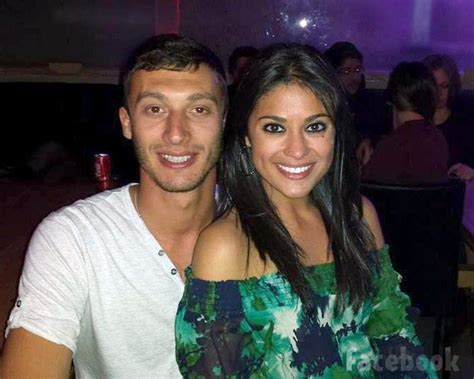 nikki and mark still together 20 best images about 90 day fiance on pinterest seasons