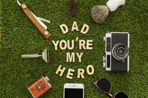 composicion del dia del padre composici 243 n del d 237 a del padre con mensaje bonito